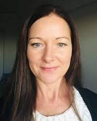 Vicky Bird, Counsellor, Southampton, SO32 | Psychology Today