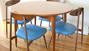 full size of circular dining table for 4 size dimensions standard height glass sizes round sets