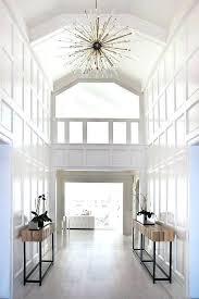 foyer lighting for high ceilings chandeliers for high ceilings foyer lights for high ceilings modern chandeliers foyer lighting for high ceilings