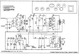 silvertone 1472 service manual schematics eeprom silvertone 1472 service manual 1st page