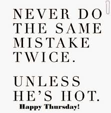 Thursday Quotes Mesmerizing 48 Beautiful Thursday Quotes WeNeedFun
