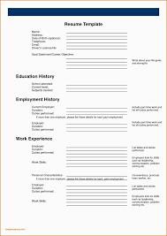 Sample Resume For Team Lead Position Shift Leader Job Description Sample Resume For Team Lead Position
