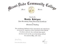 Term Papers Professional Custom Papers Writing Service Cad Resume