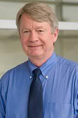James Seward — Experts@Syracuse