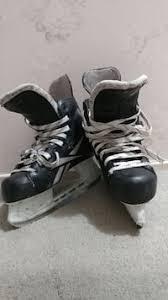 Used Senior Reebok 2k Skates Size 7d For Sale In Mississauga Letgo