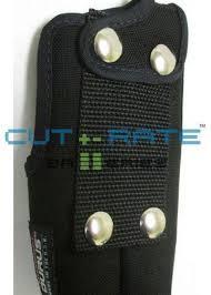 motorola 4000 radio. motorola apx 4000 radio case (dual knob, partial keypad) 0