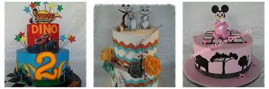 Kinderkoek Ideeschildren Cake Ideas Home Facebook