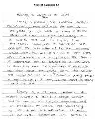 personal narrative essay examples high school research narrative essay personal narrative essay examples high school 16 high