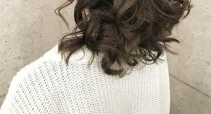 リボンヘアゴムの作り方やヘアアレンジ集大人女子向けの髪型は Toplog
