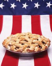 american apple pie. Exellent American AllAmerican Apple Pie Throughout American