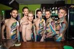 Italian escort homoseksuell escort service in oslo