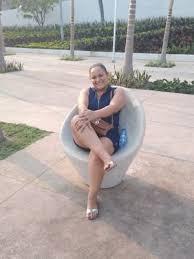 Dulce Lucero Morales Gutiérrez (@DulceLuceroMor1)   Twitter