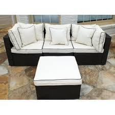 Sectional covers Ektorp Quickview Pregnancyweeksinfo Outdoor Sectional Covers Wayfair