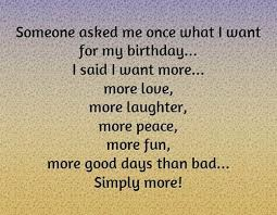 My Birthday Quotes For Myself Delectable The 48 My Birthday Quotes WishesGreeting