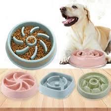 Выгодная цена на <b>slow</b> eating bowls for cats — суперскидки на ...