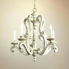 white distressed chandeliers chandeliers distressed white chandelier distressed white chandeliers best wooden chandelier ideas on hanging lamps wood