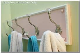 Towel Hook Bathroom Towel Hook Page 090jpg