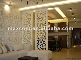 stunning decorative room divider unique room dividers decorative decorative partitions