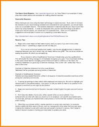Example Of Resume Docx Awesome Stock Resume Docx Format Blank Resume