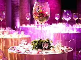 table setting ideas for party party tables decoration ideas decoration  table decorating ideas party dinner party