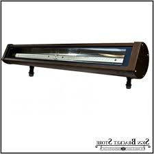 outdoor commercial sign lighting a guide on led linear flood sign light 5 w watts
