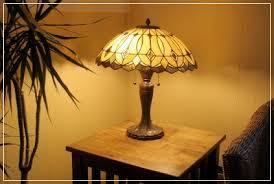 Small Decorative Table Lamps Unique Small Decorative Table Lamps Stunning Decorative Desk Lamp 1