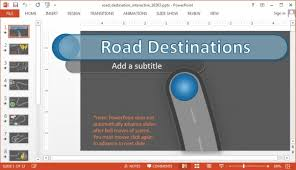 Free Interactive Ppt Templates Ppt Interactive Templates Major Magdalene Project Org