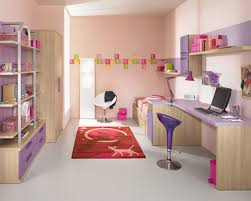 Boys Bedroom Cute Picture Of Girl Awesome Kid Bedroom Decoration
