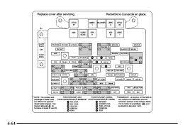 hummer h wiring diagram hummer image wiring diagram hummer h1 abs wiring diagram jodebal com on hummer h1 wiring diagram