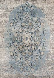 light blue gray area rug reviews intended for and inspirations grey newburyport mills within ideas 8