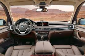 awesome bmw x3 2014 interior colors car images hd Interior bmw x5 ...