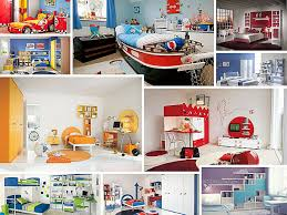child bedroom interior design. Child Bedroom Interior Design