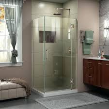 glass shower doors for tub full size of bathroom shower glass bathtub doors enclosures tub sliding