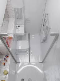 Small Picture Small bathroom layout Interior Design Ideas