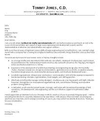 Cover Letter For Moving To A New City Sample Relocation Cover Letter