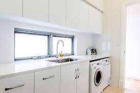 diy laundry cabinets perth fanti blog