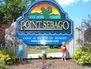 Point Sebago Golf Resort (Casco) - 2020 All You Need to Know ...