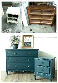 Painted bedroom furniture pinterest Chalk Paint Painted Bedroom Furniture Before And After Painted Bedroom Furniture Distressed Sets Painted Bedroom Furniture For Sale Painted Bedroom Furniture Folklora Painted Bedroom Furniture Before And After Painted Bedroom Sets