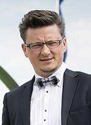 Aleksander Sienkiewicz - Micha%25C5%2582-Wawrzyniak