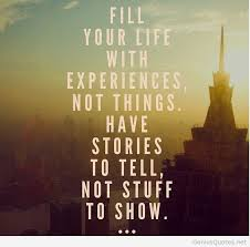 Experience Quotes Interesting 48 Famous Quotes About Experience