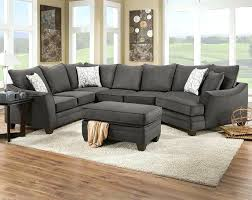 small sectional with chaise. Small Grey Sectional Sofa Large Size Of Couch Furniture . With Chaise