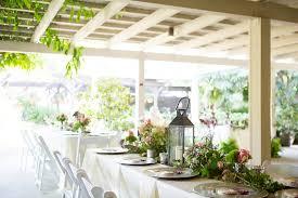 kayla illies photography wayfarers chapel south coast botanic garden wedding southern california 3674 smscbgf2017 07 06t12 34 59 07 00