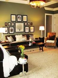 wall decor decorating ideas for a large wall space empty