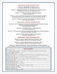 pharmacist curriculum vitae template pharmacist curriculum vitae template awesome 24 best letter to