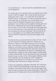 Graduation Speech Example Template Template Graduation Speech Examples Ideas Graduation Speech Examples 12