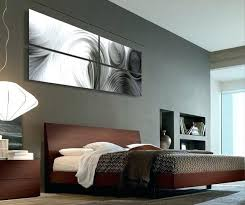 wall art for bedroom modern wall art for bedroom photo 8 wall art ideas for bedroom