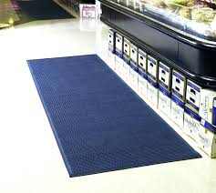 llbean waterhog mat entry mats ll bean floor ll bean waterhog mats n78