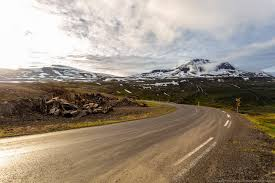Another Word For Itinerary Is A Detailed 1 Week Iceland Ring Road Itinerary
