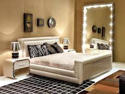 image great mirrored bedroom. Gorgeous Design For Mirrored Furniture Bedroom Ideas 17 Best About Mirrors On Pinterest Mirror Image Great