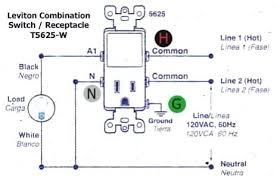 4 way dimmer switch maestro wiring diagram leviton wire fan 4